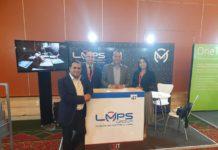 LMPS Group signe avec le groupe bancaire Orabank