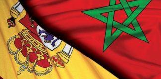 Brexit: Le Maroc, un marché émergent alternatif pour les entreprises espagnoles