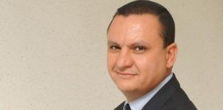 Mohamed Bachiri CGEM