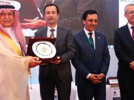 TIC: La 19e conférence de l'OADA appelle à l'adoption des normes internationales