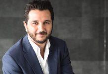 Outourcia Youssef Chraibi
