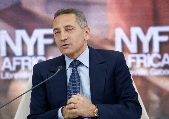 PLF-2020: Moulay Hafid Elalamy dévoile d'importantes mesures en faveur de l'industrie