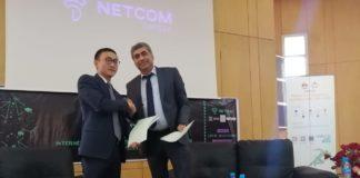 Huawei Maroc renforce son programme ICT Academy