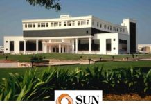 Industrie pharmaceutique : L'entreprise indienne Sun Pharma inaugure son usine de production à Casablanca