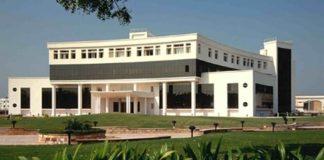 Industrie pharmaceutique : L'entreprise indienne Sun Pharma inaugure son usine de production à Casablanca