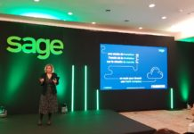 Sage Partner Session Tanger (1)