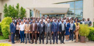 La BCP présente l'offre Trade advance à Lomé