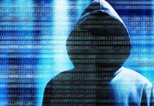 kaspersky Cybersécurité
