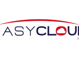 Easycloud by CBI