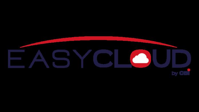 Easycloud by CBI