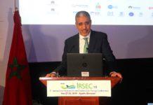 Energie Aziz Rabbah IRSEC