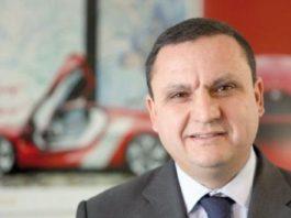 Formation Mohamed Bachiri