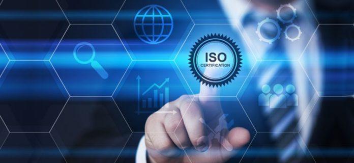 ISO 27001 HPS