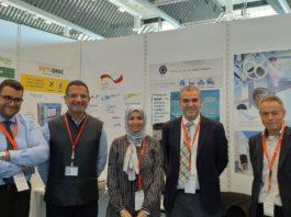 Concours d'innovation iENA : 4 projets marocains en lice
