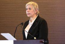 L'AMMC dresse le bilan de son plan stratégique 2017-2020