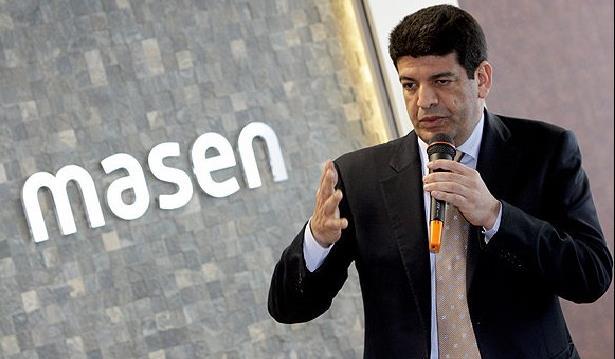 Énergie durable: Masen s'associe à l'ONUDI