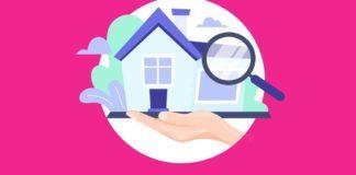 Meilleurcreditimmo lance son propre baromètre du crédit immobilier au Maroc
