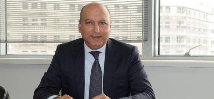 Le CMI lance Alipay sur le marché marocain
