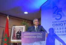 Akhannouch: Le foncier agricole, levier stratégique de développement économique et social