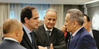 Moulay Hafid Elalamy Turin
