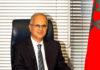 Amin Benjelloun Touimi, Directeur Général du Groupe Barid Al-Maghrib
