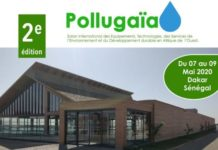 Pollugaïa Expo