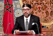 SM le Roi appelle à une réflexion sérieuse sur l'établissement d'une liaison ferroviaire Marrakech-Agadir