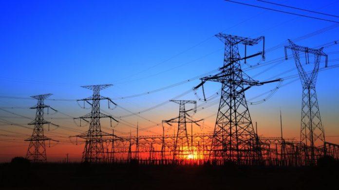 Énergie électrique 2