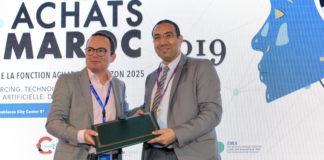 L'AMCA et Quadran Maroc s'allient pour promouvoir l'énergie renouvelable
