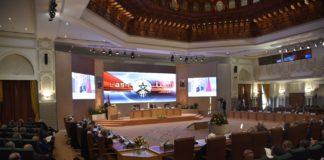 Académie du Royaume: Le Maroc et l'Inde s'engagent pour un partenariat solide sans conditions