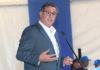 Aziz Akhannouch donne le coup d'envoi du Salon de l'industrie de transformation d'olives à Taourirt