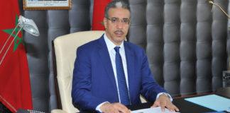 L'AMEE tient à Rabat la 4e réunion de son Conseil d'administration
