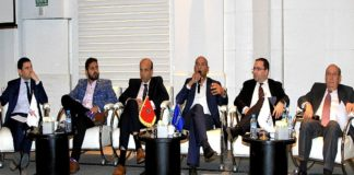 L'intérêt de la blockchainpour les exportateurs au centre du débat à Casablanca