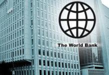 La Banque mondiale approuve un prêt de 275 millions de dollars au Maroc
