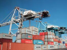 Commerce extérieur: Régression de 4,6% au 3 e trimestre de 2019