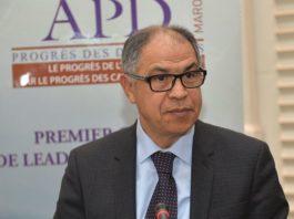 Le Conseil de la concurrence et la Délégation permanente de l'UE au Maroc s'allient bientôt