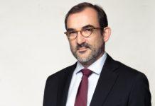 Engie Maroc Philippe Miquel