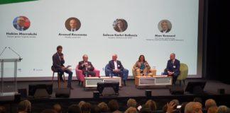 Paris abrite la 14e RHN pour un nouvel élan économique et social entre le Maroc et La France