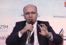 Gimas Karim Cheikh