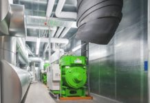 Image 4_GROHE_Combined Heat and Power Plant_Lahr
