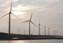 La 1 ère phase du Parc éolien de Taza prévue pour fin 2021