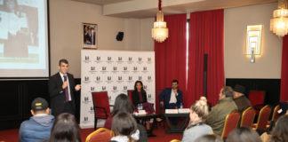 Lancement de la 6 e édition du concours LafargeHolcim Awards