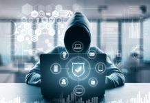 Microsoft Maroc et Mailinblack unissent leurs efforts pour protéger les PME contre les cyberattaques
