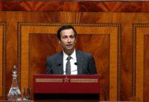Le projet de loi relatif au crowdfunding présenté aux députés