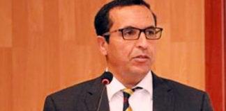 La BAD mobilise 204 M$ en faveur de la Protection sociale au Maroc