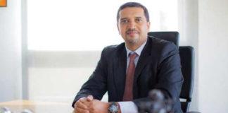 Western Union élargit son réseau au Maroc
