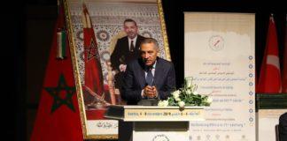 Moulay Hafid Elalamy Dakhla