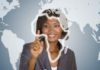 Startup Afrique AFD