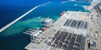 Le port Tanger Med consacre la place du Maroc parmi les grandes nations maritimes