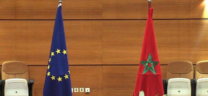 Cour des comptes européenne: le soutien de l'UE en faveur du Maroc donne peu de résultats